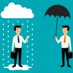 expecting-rain