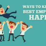 keeping-employees-happy