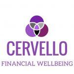 Cervello financial wellbeing